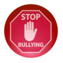 End Bullying & Cyberbullying