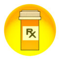 Prescription Assistance Programs