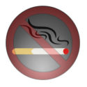 Quit-Smoking-Vaping1
