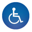 Support for the Disabled