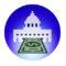 Tax Filing Assistance
